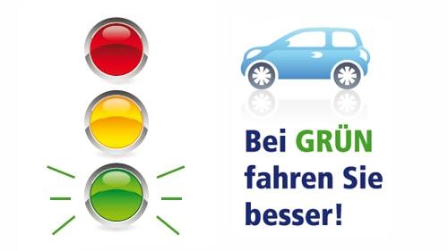 KFZ Meisterbetrieb W & S Grün GmbH